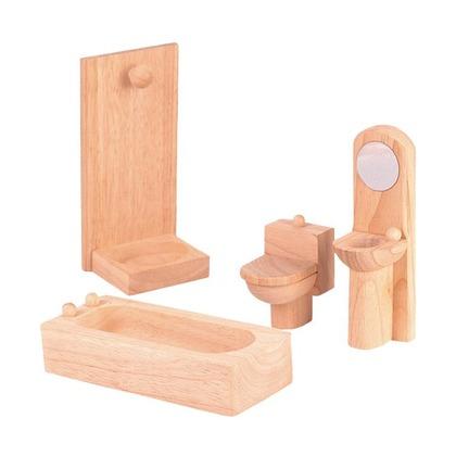 Ванная комната Классик