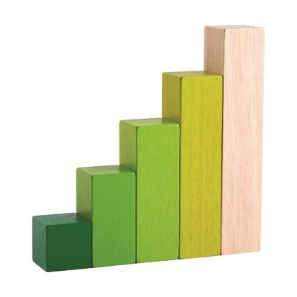 Блоки Классификация