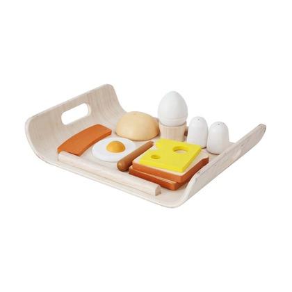 Набор Завтрак