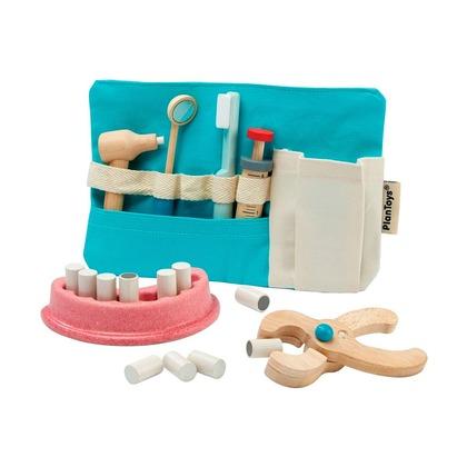 Набор зубного врача