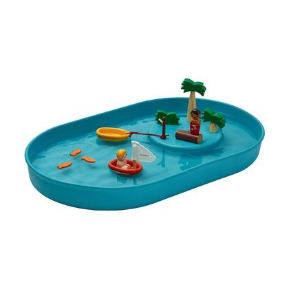 Игровой набор для ванной