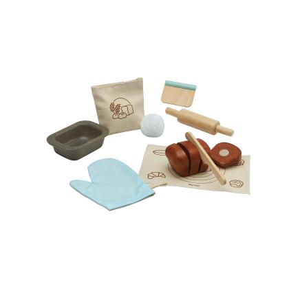 Игровой набор Хлеб